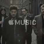 Hacks: How to access Apple Music