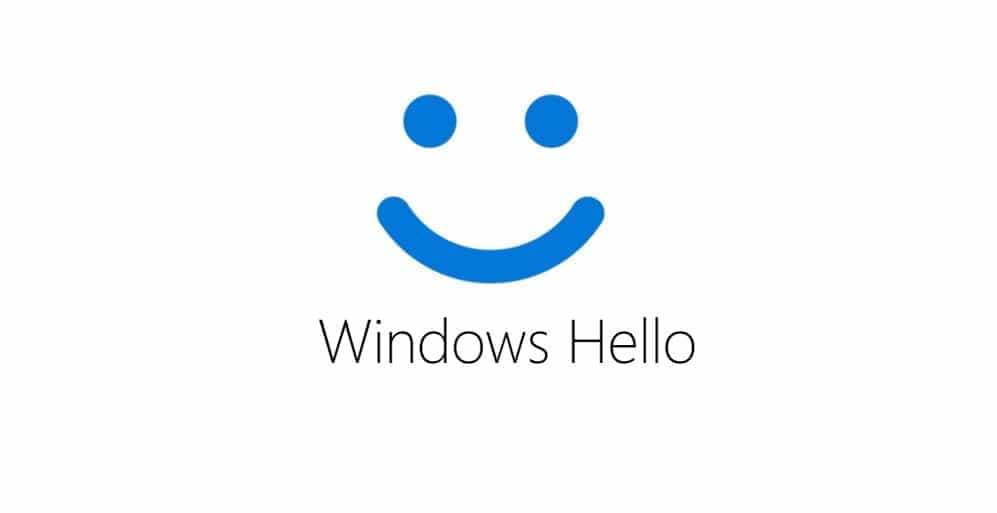 windows hello jpg