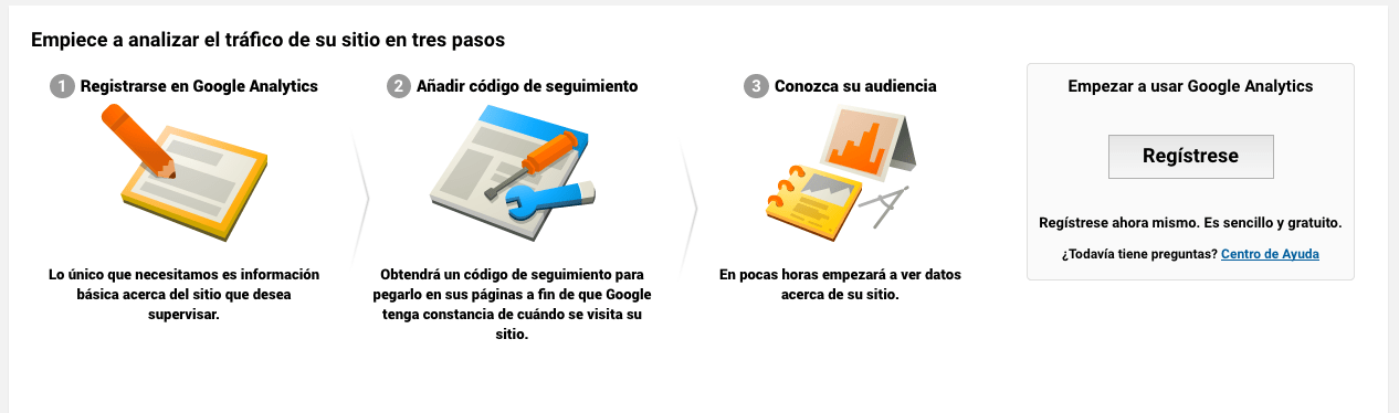 igurar google analytics wordpress 1 png