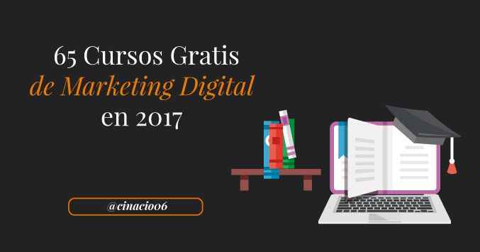 top 30 los mejores blogs de marketing digital en espanol 2018