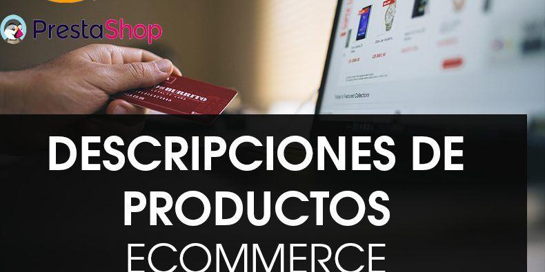 catalogo de productos en ecommerce grande o pequeno