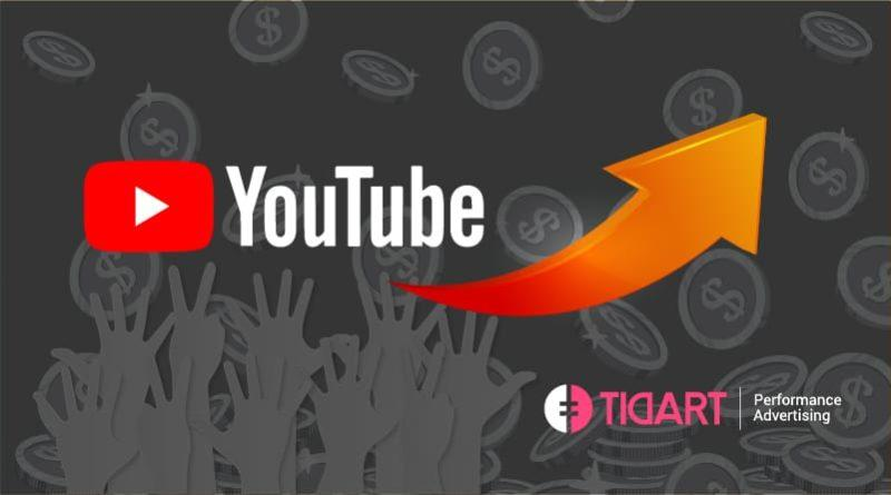 youtube se lanza a la verificacion de datos