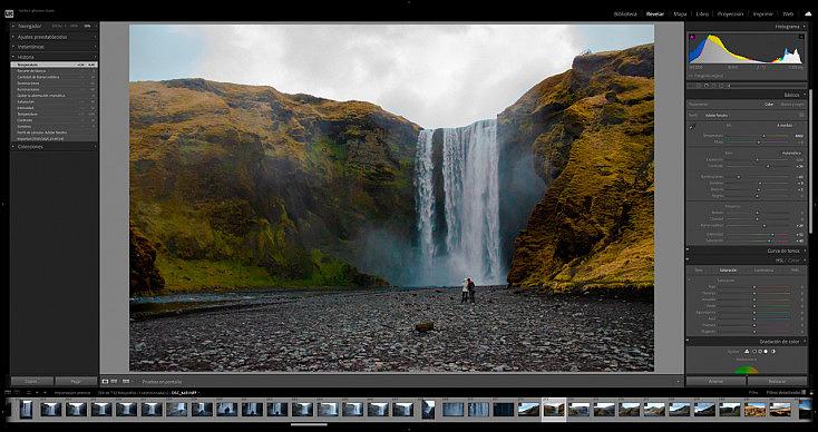 Re-procesa tus Fotografías Antiguas y Aprende de tus Errores 4