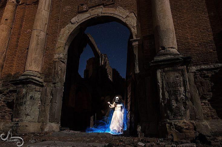 foto-nocturna-lightpainting