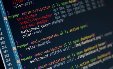 como-empezar-a-programar-y-que-lenguajes-de-programacion-aprender