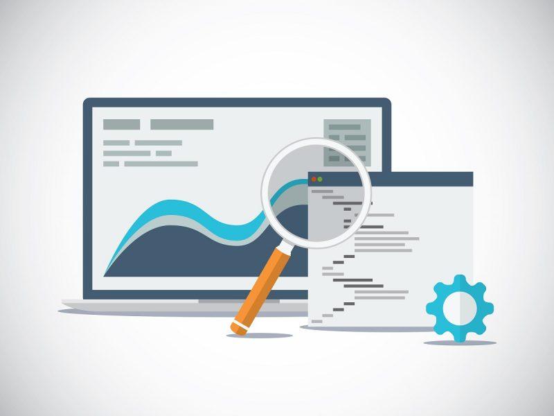 Cómo optimizar su SEO en su sitio web WordPress - WordPress Directo