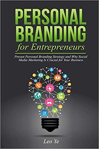 Libro Personal Branding 3