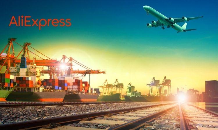 Aliexpress rediseña su logística europea y abre un nuevo centro en España para acelerar sus entregas - Marketing 4 Ecommerce - Tu revista de marketing online para e-commerce