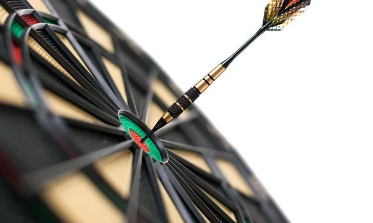 Los anuncios adaptados al contexto mejoran el recuerdo de la campaña por parte de los usuarios - Marketing 4 Ecommerce - Tu revista de marketing online para e-commerce