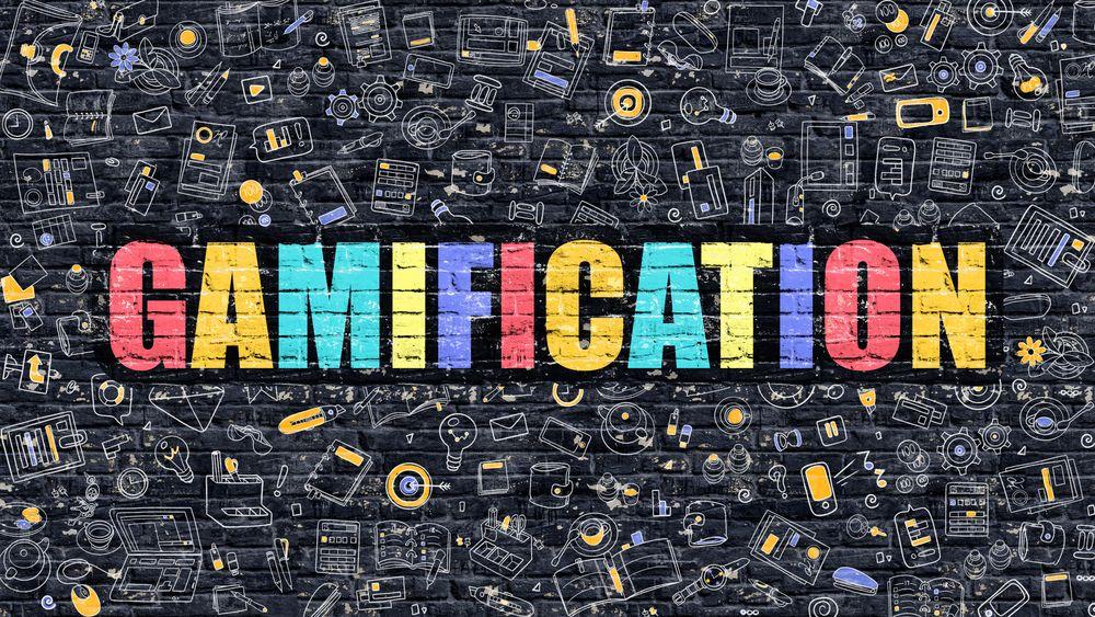 Qué es la gamificación: cómo usarla en tu estrategia de marketing online - Marketing 4 Ecommerce - Tu revista de marketing online para e-commerce