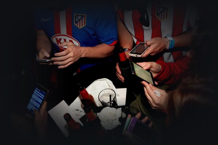 Apuestas deportivas en directo – ¿Cómo pueden afectar tu juego positiva y negativamente? 16
