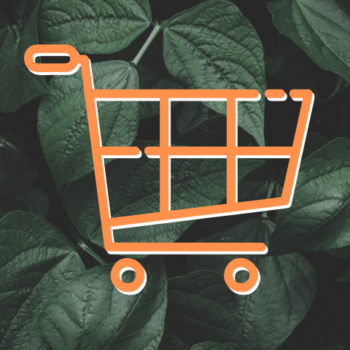 Las grandes marcas, cada vez más comprometidas con el medio ambiente 20