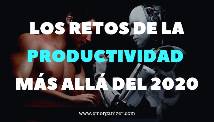 Retos y Posibilidades de Desarrollo Profesional en 2021 14
