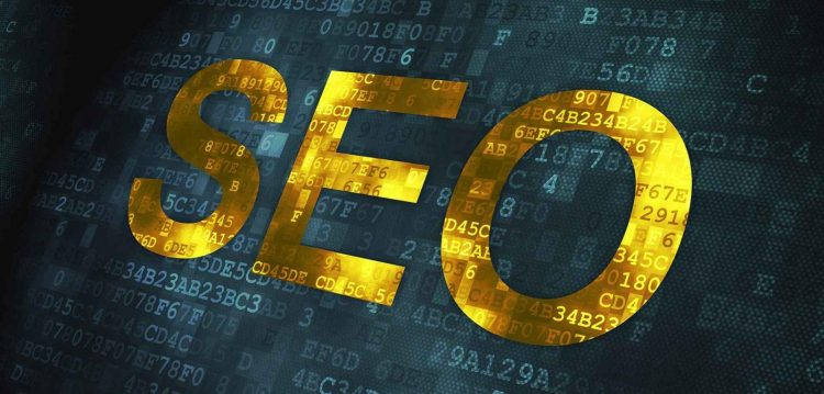seo wallpapers